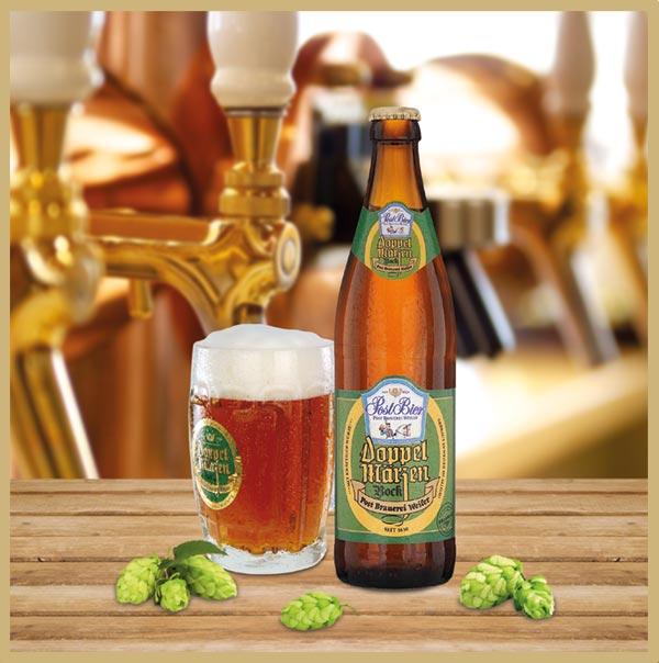 post_Brauerei_2021_Doppelmaerzen