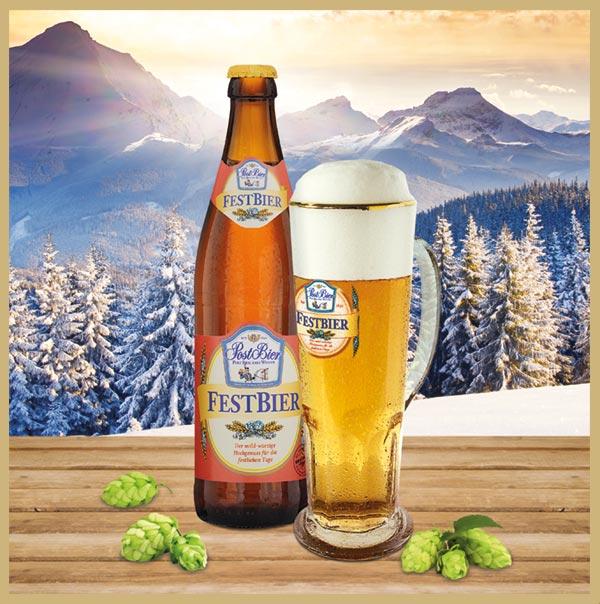 post_Brauerei_2021_Festbier