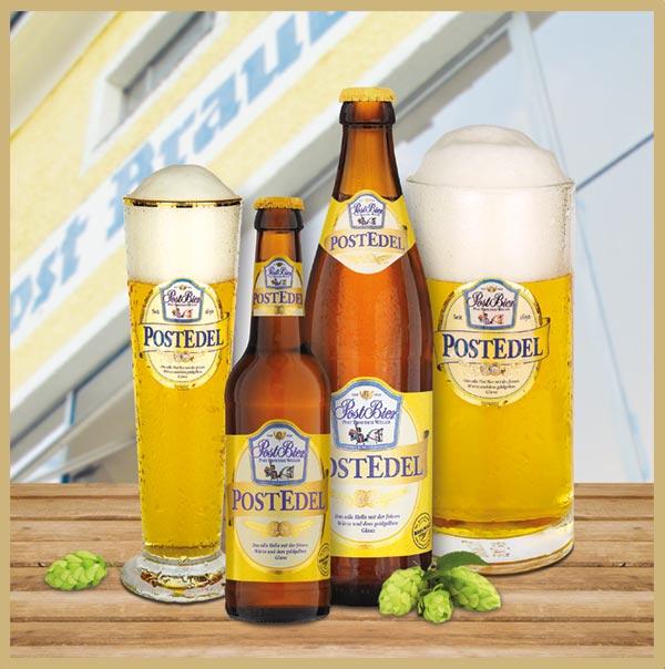 post_Brauerei_2021_PostEdel