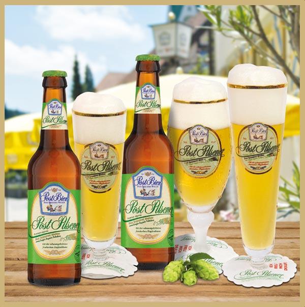 post_Brauerei_2021_PostPilsner