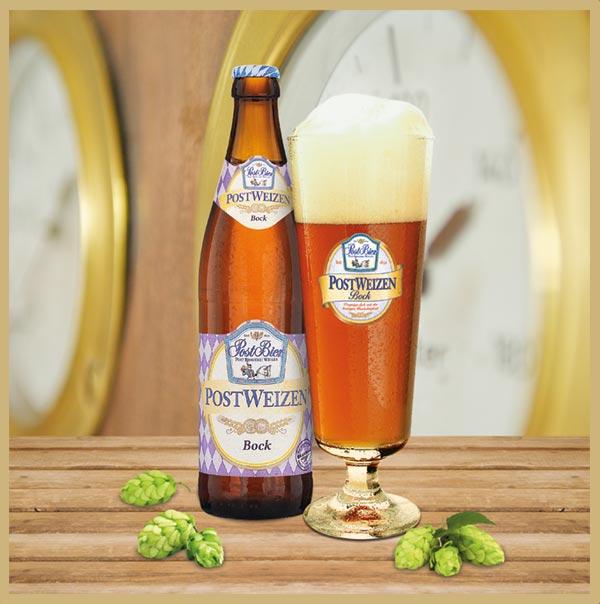 post_Brauerei_2021_PostWeizen_Bock
