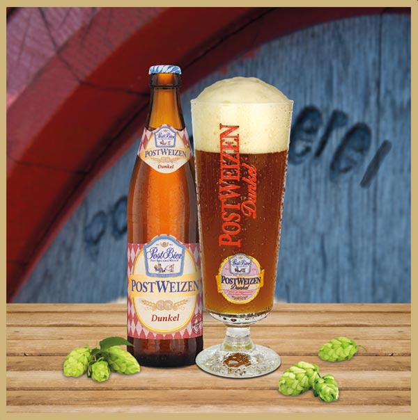 post_Brauerei_2021_PostWeizen_Dunkel