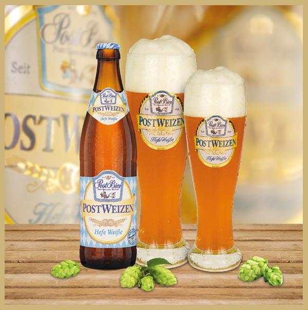 post_Brauerei_2021_PostWeizen_HefeWeisse