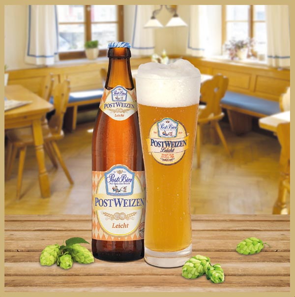 post_Brauerei_2021_PostWeizen_Leicht