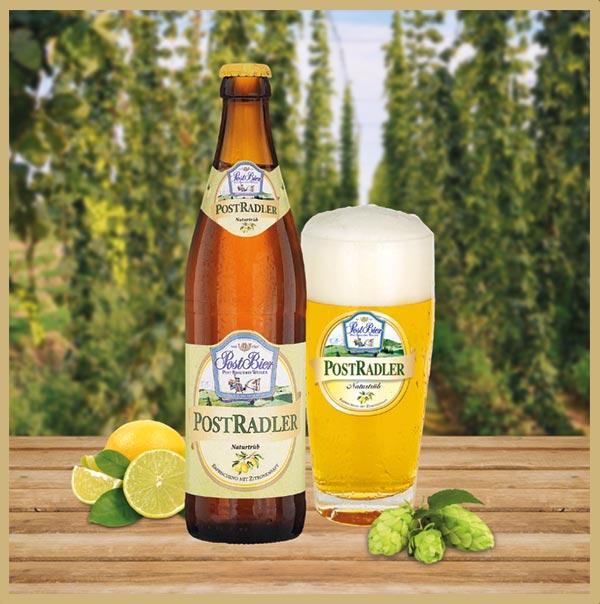 post_Brauerei_2021_Radler_Naturtrueb