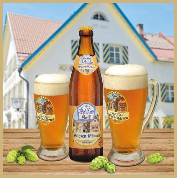 post_Brauerei_2021_Wiesenmaerzen
