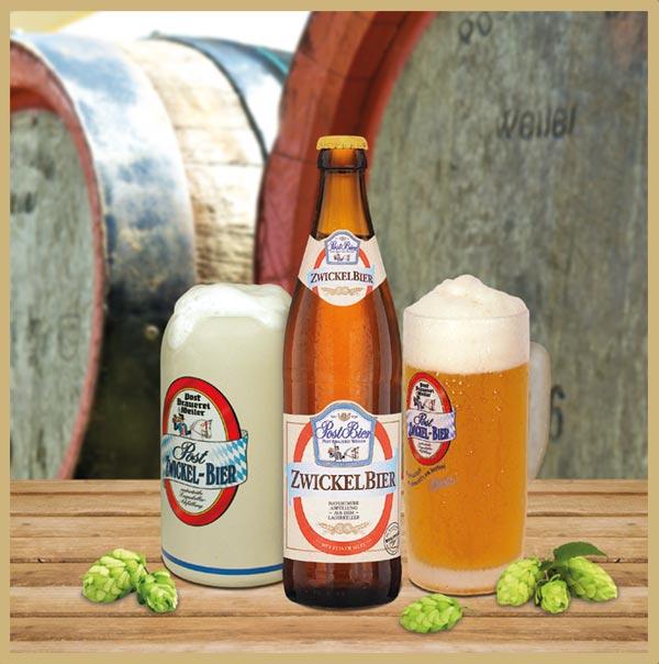 post_Brauerei_2021_Zwickel