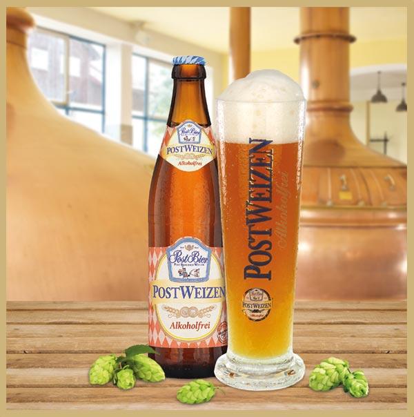 post_Brauerei_2021_alkoholfrei