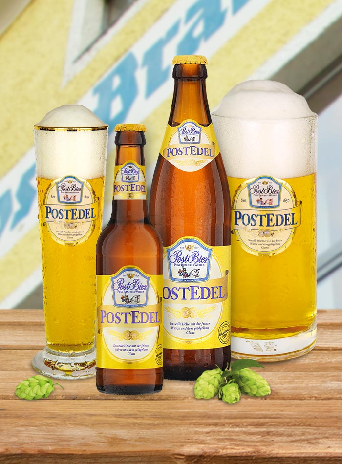 post_Flasche_unser_Bier_2021