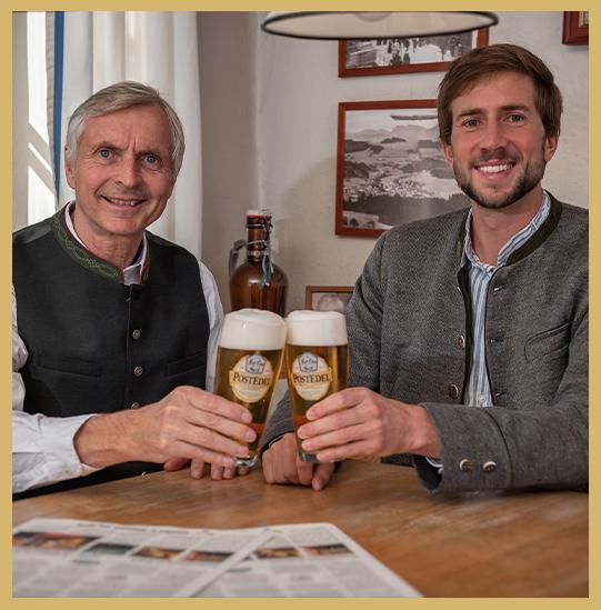 post_Brauerei_Sebastian_Zinth_2021_Web_2
